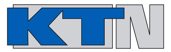 Zeer Standaard Rollenkettingen - Kettingtechniek Nederland CI99